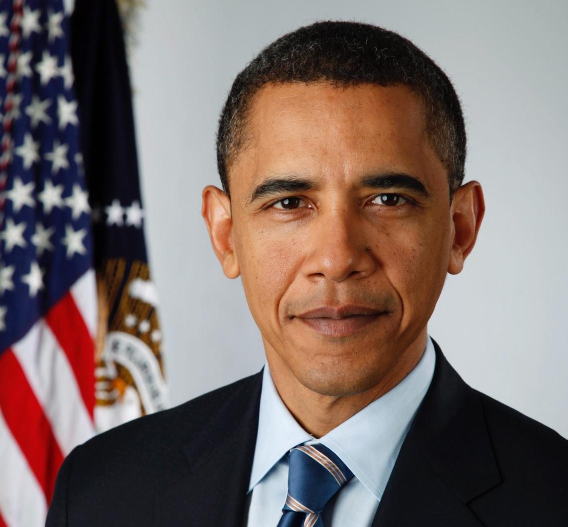 obama_color