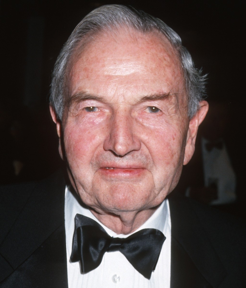 david_rockefeller_photo_jim_smeal_wireimage_getty_images_115356418_profile.jpg