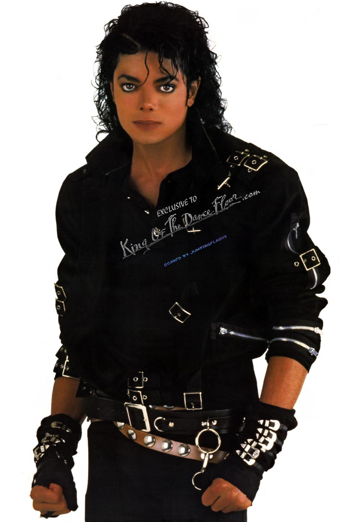Michael-Jackson-BAD-Photoshoot-HQ-michael-jackson-30904810-1370-2000.jpg