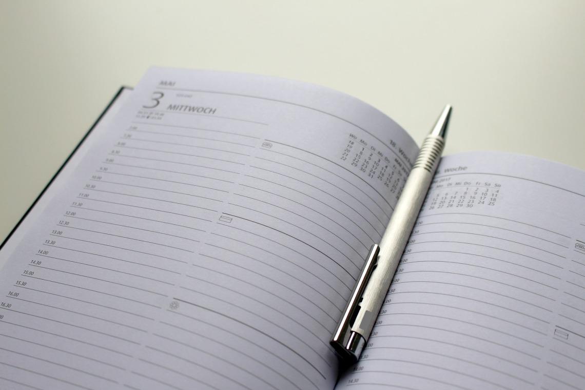 notebook-1925747_1920.jpg